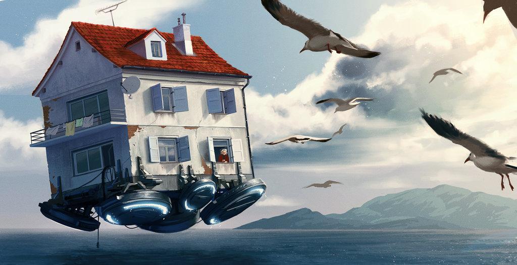 flying_house_by_ilmarinenn-d70uqym