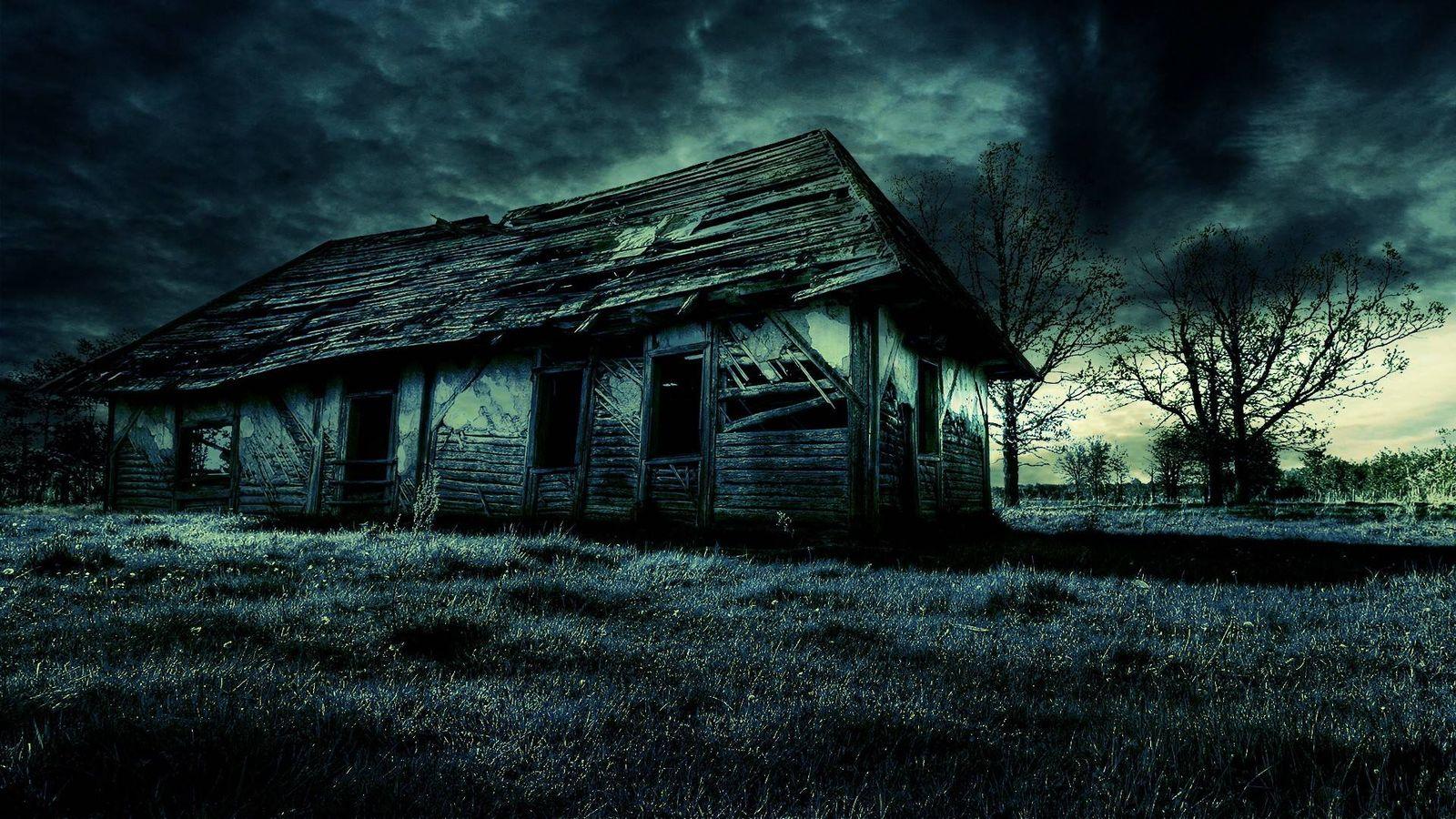gothic-1080p-wallpaper_1_1600x900