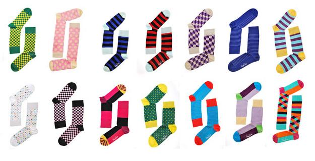 clean-socks